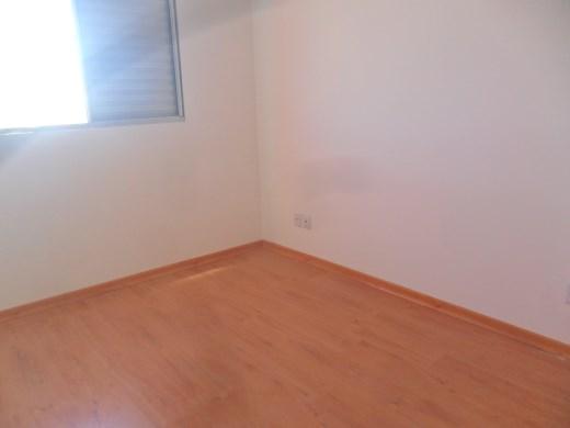 Foto 4 apartamento 3 quartos concordia - cod: 12554