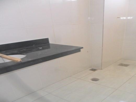 Foto 5 apartamento 3 quartos concordia - cod: 12554