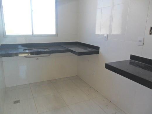Foto 6 apartamento 3 quartos concordia - cod: 12554