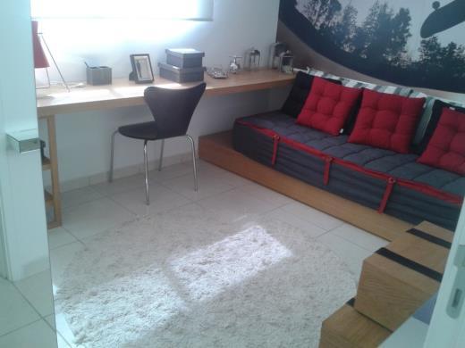 Foto 1 cobertura 3 quartos castelo - cod: 12567