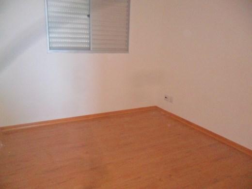 Cobertura de 3 dormitórios em Concordia, Belo Horizonte - MG