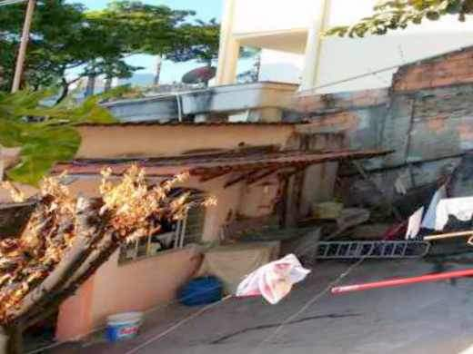 Casa de 4 dormitórios em Bairro Da Graca, Belo Horizonte - MG