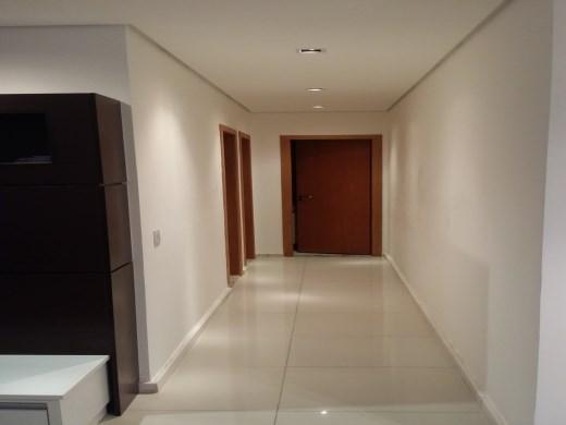Apto de 2 dormitórios em Castelo, Belo Horizonte - MG