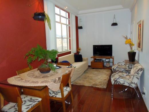 Foto 1 apartamento 3 quartos centro - cod: 12641