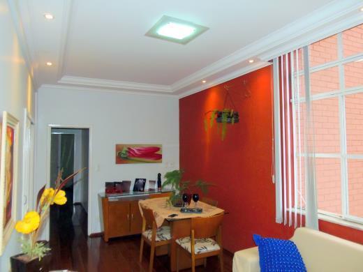 Foto 2 apartamento 3 quartos centro - cod: 12641