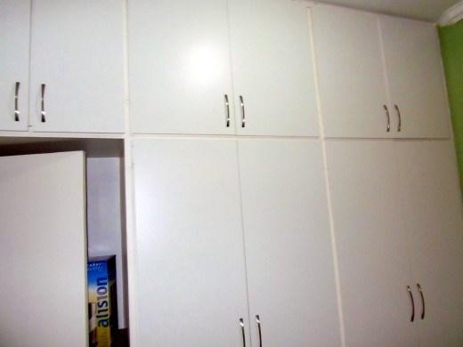 Foto 4 apartamento 3 quartos centro - cod: 12641