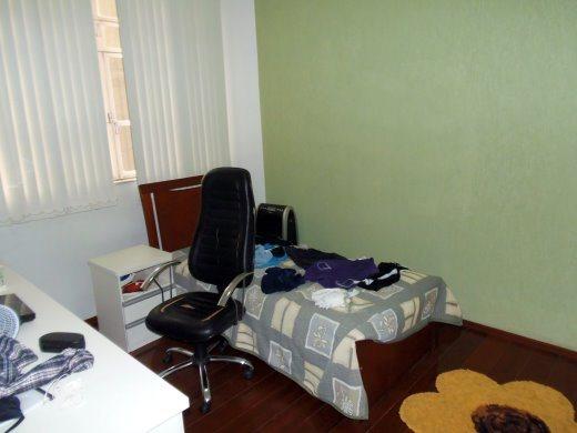 Foto 5 apartamento 3 quartos centro - cod: 12641