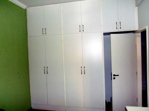 Foto 6 apartamento 3 quartos centro - cod: 12641