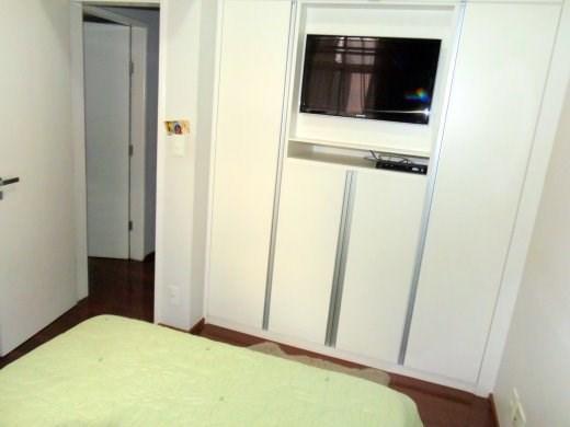 Foto 7 apartamento 3 quartos centro - cod: 12641