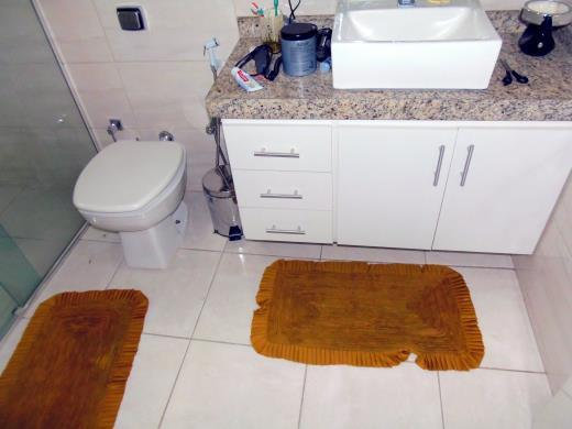 Foto 8 apartamento 3 quartos centro - cod: 12641