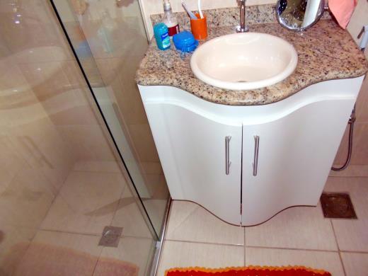 Foto 10 apartamento 3 quartos centro - cod: 12641