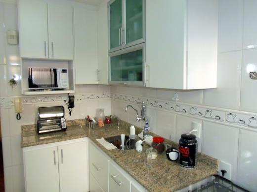 Foto 12 apartamento 3 quartos centro - cod: 12641
