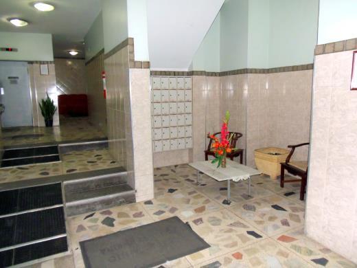 Foto 13 apartamento 3 quartos centro - cod: 12641