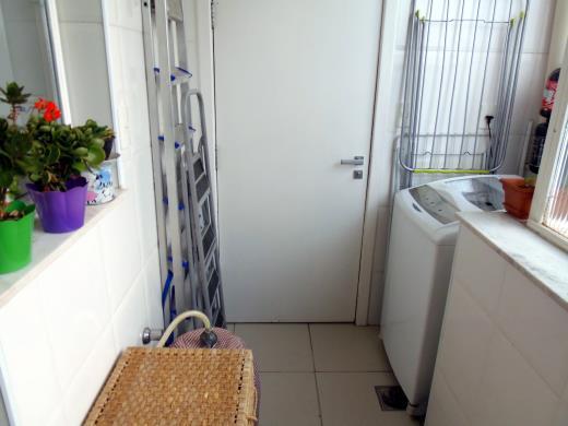 Foto 14 apartamento 3 quartos centro - cod: 12641
