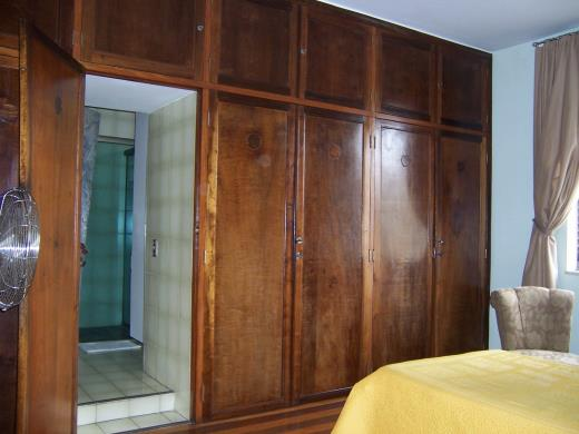 Apto de 4 dormitórios em Centro, Belo Horizonte - MG