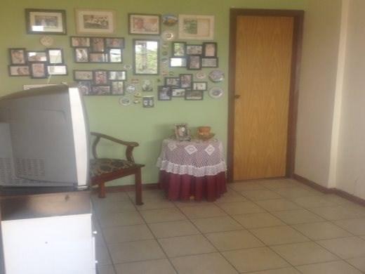 Foto 2 cobertura 3 quartos padre eustaquio - cod: 12672