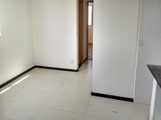 Cobertura de 3 dormitórios em Uniao, Belo Horizonte - MG