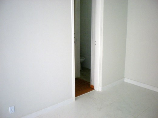 Apto de 3 dormitórios em Centro, Belo Horizonte - MG