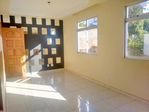Foto 1 apartamento 3 quartos ouro preto - cod: 12740