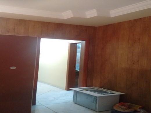 Foto 3 apartamento 3 quartos ouro preto - cod: 12740