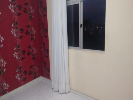 Foto 4 apartamento 3 quartos ouro preto - cod: 12740
