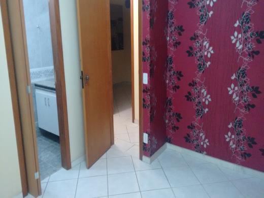 Foto 5 apartamento 3 quartos ouro preto - cod: 12740