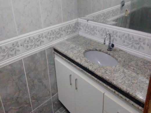 Foto 9 apartamento 3 quartos ouro preto - cod: 12740