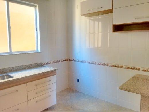 Foto 11 apartamento 3 quartos ouro preto - cod: 12740