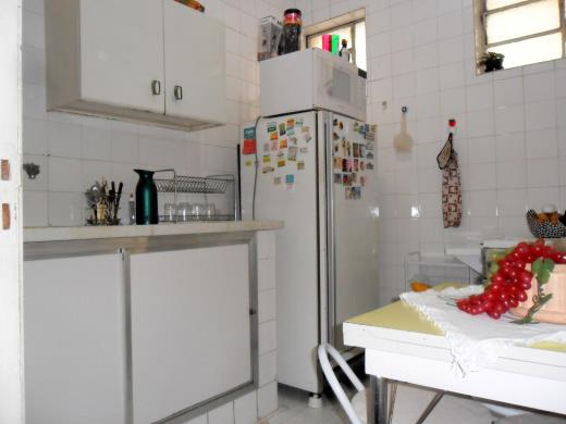 Apto de 3 dormitórios à venda em Renascenca, Belo Horizonte - MG