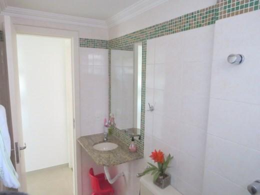 Apto de 2 dormitórios à venda em Boa Vista, Belo Horizonte - MG