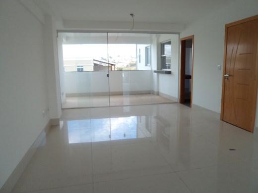 Foto 1 apartamento 4 quartos fernao dias - cod: 12832