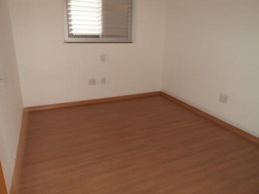 Foto 3 apartamento 4 quartos fernao dias - cod: 12832