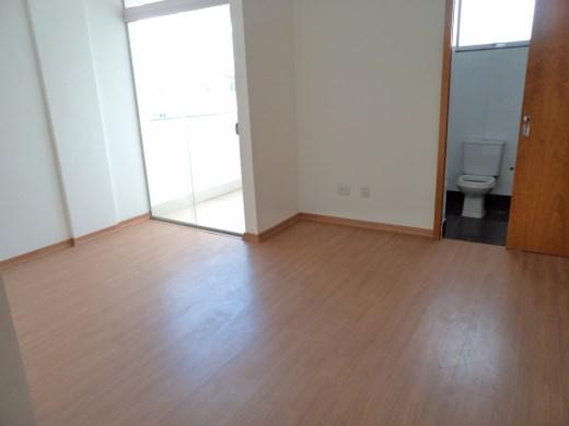 Foto 4 apartamento 4 quartos fernao dias - cod: 12832