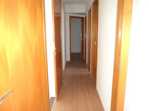 Foto 5 apartamento 4 quartos fernao dias - cod: 12832