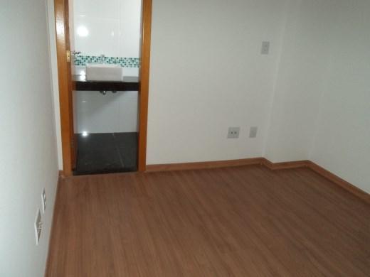 Foto 7 apartamento 4 quartos fernao dias - cod: 12832
