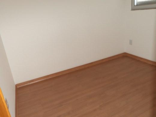 Foto 8 apartamento 4 quartos fernao dias - cod: 12832