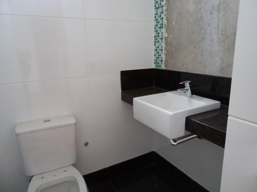 Foto 9 apartamento 4 quartos fernao dias - cod: 12832