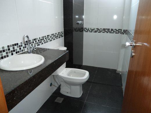 Foto 10 apartamento 4 quartos fernao dias - cod: 12832