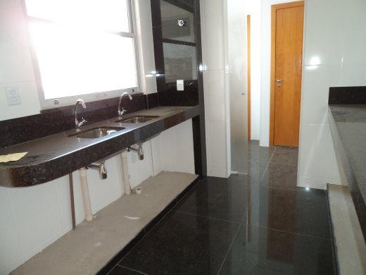 Foto 12 apartamento 4 quartos fernao dias - cod: 12832