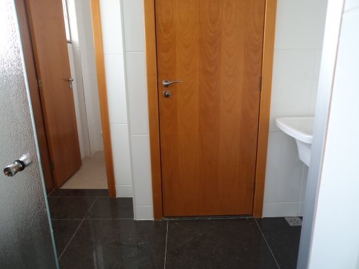 Foto 14 apartamento 4 quartos fernao dias - cod: 12832