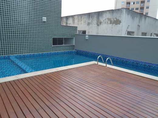 Foto 16 apartamento 4 quartos fernao dias - cod: 12832