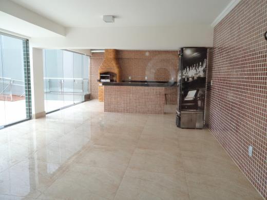 Foto 18 apartamento 4 quartos fernao dias - cod: 12832