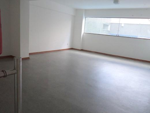Foto 19 apartamento 4 quartos fernao dias - cod: 12832