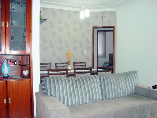 Foto 2 apartamento 3 quartos floresta - cod: 12836