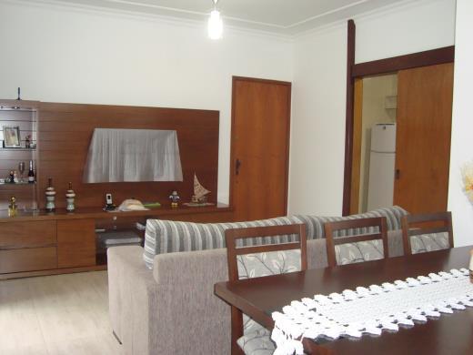 Foto 3 apartamento 3 quartos floresta - cod: 12836