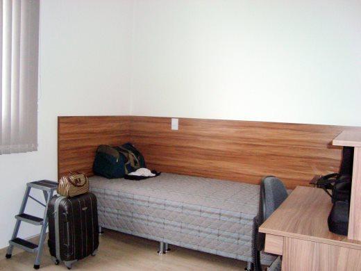 Foto 4 apartamento 3 quartos floresta - cod: 12836