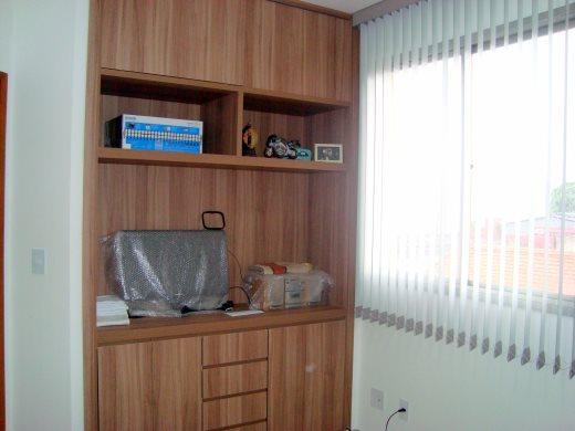 Foto 5 apartamento 3 quartos floresta - cod: 12836
