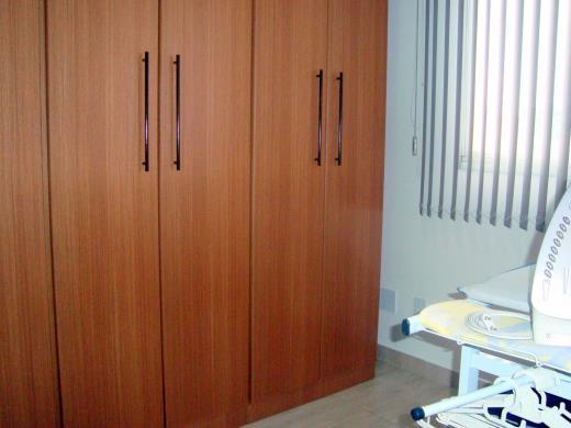 Foto 6 apartamento 3 quartos floresta - cod: 12836