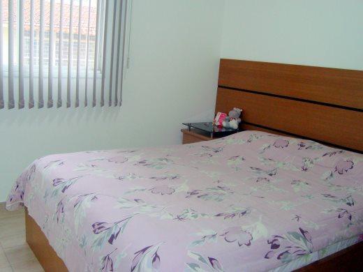 Foto 7 apartamento 3 quartos floresta - cod: 12836