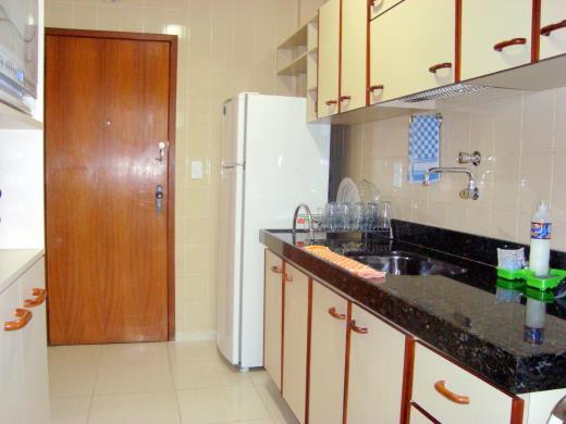 Foto 10 apartamento 3 quartos floresta - cod: 12836